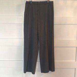 A NEW DAY Trouser Pants